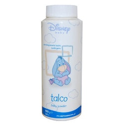 Disney Baby talk, 100 g