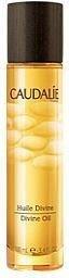 Caudalie Divine Oil Olejek do ciała, twarzy i włosów 100ml