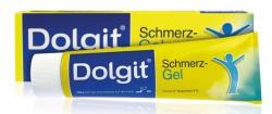 Dolgit