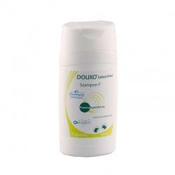 DOUXO - Seborrhoea, 200 ml