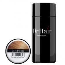 Dr Hair Professional