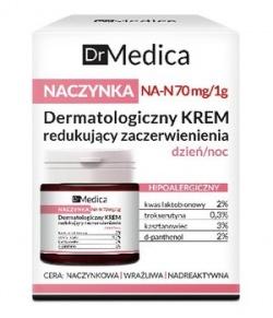 Dr Medica Naczynka, 50 ml