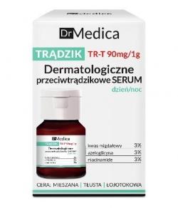 Dr Medica Trądzik, 50 ml