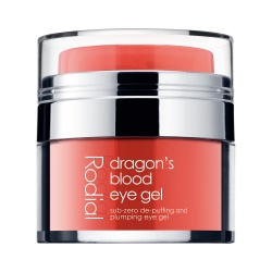 RODIAL  Dragon's Blood Eye Gel, 15 ml