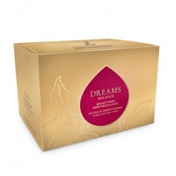 Dreams Balance FIZJOLOGICZNY KREM REGULUJĄCY