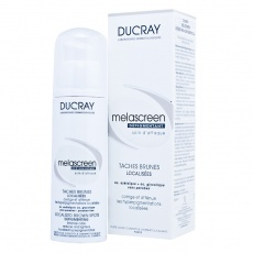 Ducray Melascreen