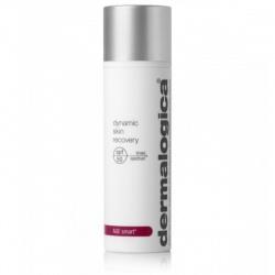 DERMALOGICA  Dynamic Skin Recovery, 50 ml