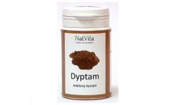Dyptam, 40 g