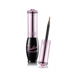 Lioele Dollish Lash Essence