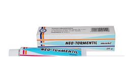 Neo Tormentil