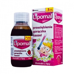 Lipomal