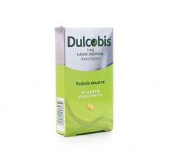 Dulcobis