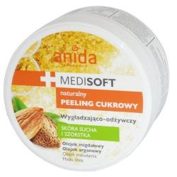 Anida Medi Soft peeling do ciała