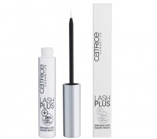 Lash Plus Intensive Lash Growth Serum