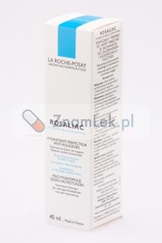 La Roche-Posay Rosaliac XL Riche