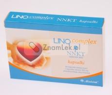 Linocomplex NNKT