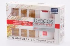 Vichy Dercos Aminexil SP94