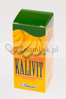 Kalivit Forte