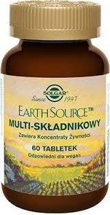EarthSource Multi-składnikowy