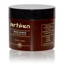 Easy Care Rain Dance
