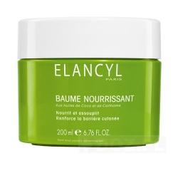 Elancyl, balsam odżywiający, 200 ml
