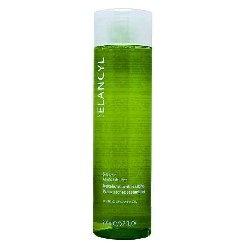 Elancyl, olejek pod prysznic, tonizujący, 200 ml