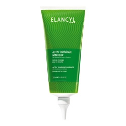 Elancyl Activ - 200 ml