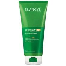 ELANCYL Cellu Slim 45+, pielęgnacja przeciwdziałająca wiotczeniu - 200 ml