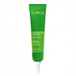 Elancyl Correction Vergetures, 75 ml