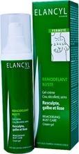 Elancyl Fermete Buste, żel ujędrniający biust, 50 ml