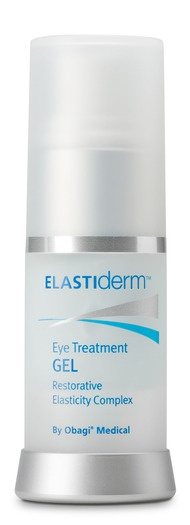 Obagi ELASTIderm Eye Treatment Gel Żel pod oczy, 15g