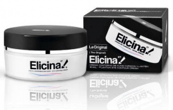 Elicina XT - krem przeciwko zmarszczkom pod oczy, 15 g