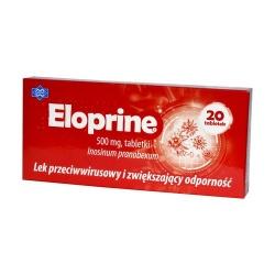 Eloprine