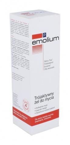 Emolium P