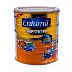 Enfamil 3 Premium, mleko powyżej 1 roku życia, 800 g