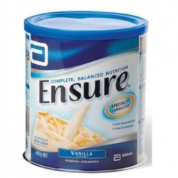 Ensure, 400 g