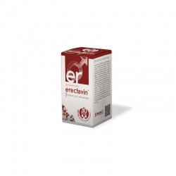 Erectavin, 30 tabletek