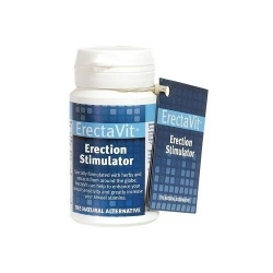 Erection Stimulator