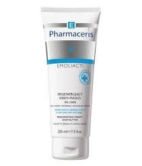 Eris Pharmaceris E Emoliacti