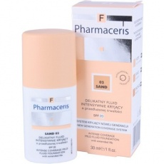 Eris Pharmaceris F