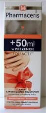 Eris Pharmaceris M Foliacti
