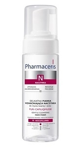 Eris Pharmaceris N Puri-Capiliqmusse