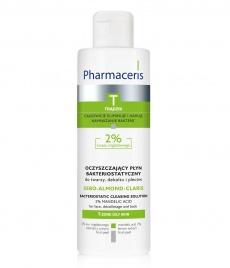 Eris Pharmaceris T Sebo-Almond-Claris