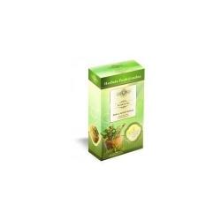 EroHerb Tea