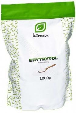 ERYTRYTOL, 1000 g