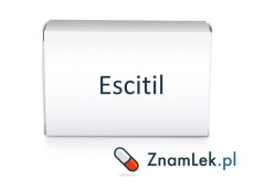 Escitil