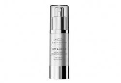 Esthederm Lift & Repair, przeciwzmarszczkowy krem pod oczy o działaniu liftingującym i rozświetlającym, 15 ml
