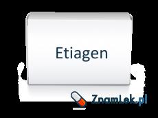 Etiagen