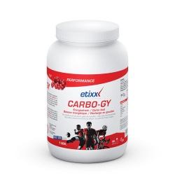 Etixx Carbo-Gy, proszek, 1000 g