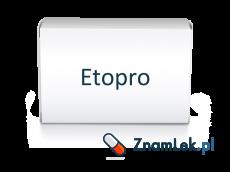 Etopro